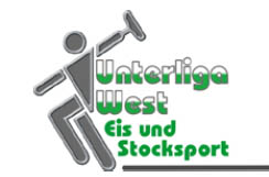 unterliga west